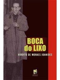boca_do_lixo_1236169749p