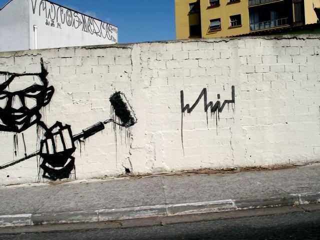 grafite-drarnaldo2