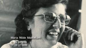 maria-nilde7