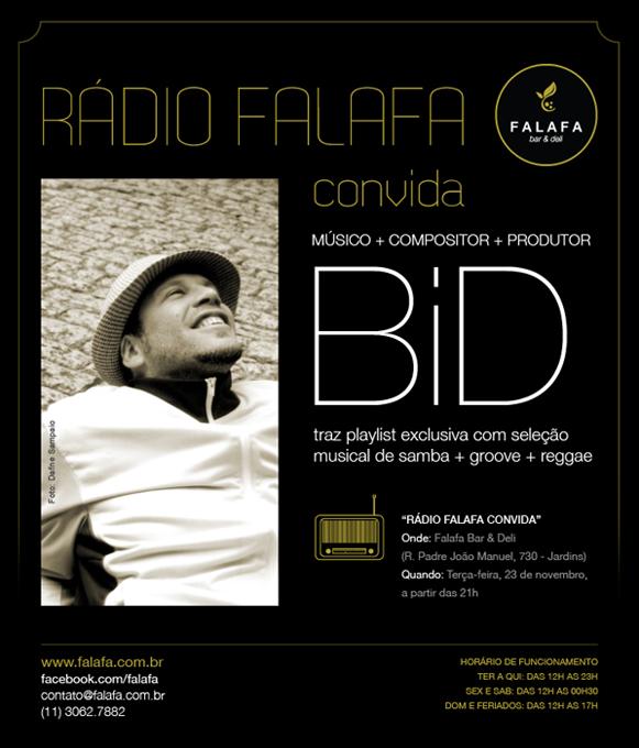 radiofalafa_bid