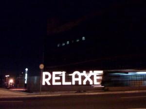relaxe-a-noite