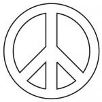 simbolo_de_paz-111